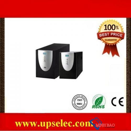 Bộ Lưu điện Upselect 850VA US850