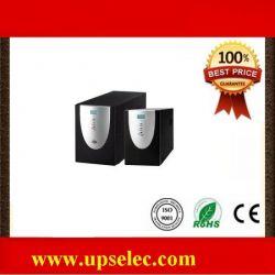 Bộ Lưu Điện Upselect 750VA US750