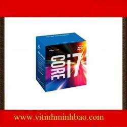 Bộ vi xử lý CPU Core I7-6700K (4.0GHz)