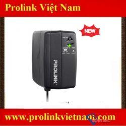adapter dự phòng Prolink