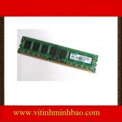 Bộ nhớ DDR3 Kingmax 2GB (1333) (8 chip)