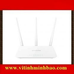 Tenda F3 ( Router Wifi 300M )