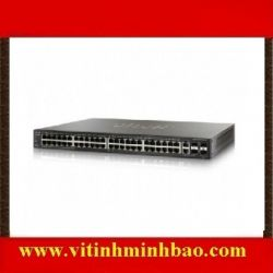 Cisco SF500-24-K9-G5