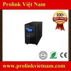 Prolink 1KVA online PRO901WL Tower