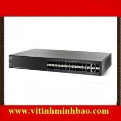 Cisco SG300-28SFP
