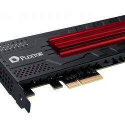 SSD Plextor PX-128M8PeG 128Gb PCIE