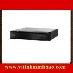 Cisco SF95D-16