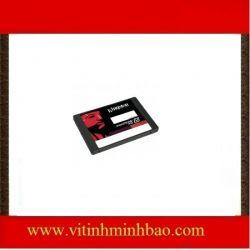 "ổ cứng SSD Kingston 60GB 2.5"" Now V300 Sata3 (SV300S37A)"