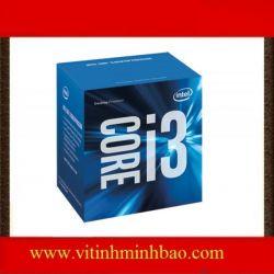 Bộ vi xử lý CPU Core I3-6320 (3.9GHz)