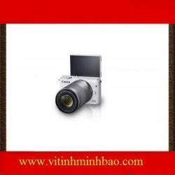 Máy ảnh Canon EOS M10 KIT 15-45mm
