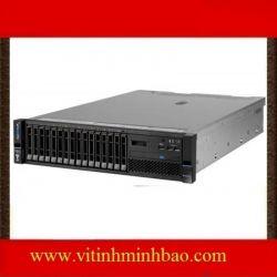 Máy chủ Server Lenovo X3650M5 (5462-C2A)