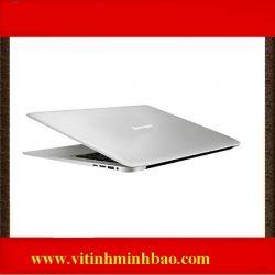 Laptop Yepo 737T